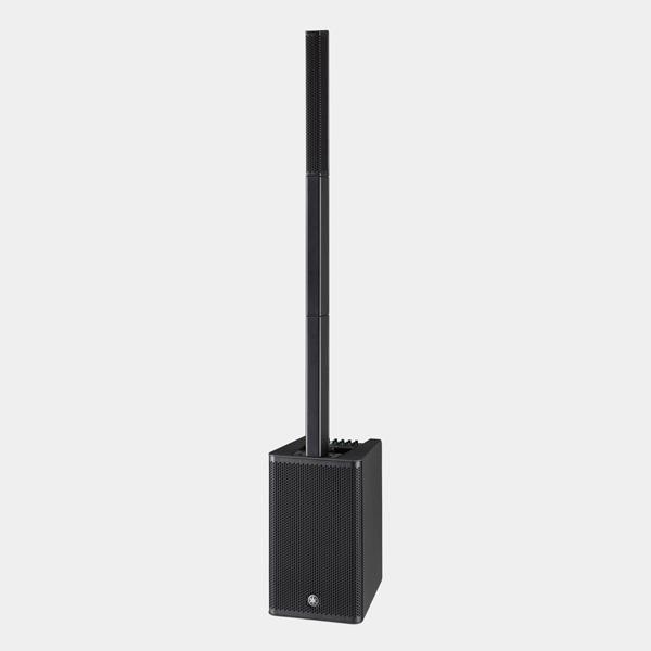 YAMAHA(ヤマハ) / STAGEPAS 1K -Bluetooth対応 ポータブルPA システム-