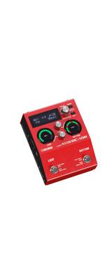 Boss(ボス) / RC-10R Rhythm Loop Station - ルーパー - 《ギターエフェクター》 1大特典セット