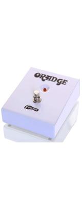ORANGE(オレンジ) / FS-1 - フットスイッチ -