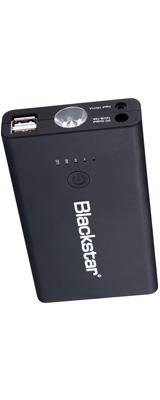 Blackstar(ブラックスター) / PB-1 POWER BANK SUPER FLY - パワーバンク リチャージャブル・バッテリー -