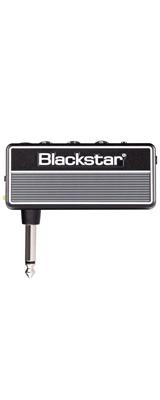 Blackstar(ブラックスター) / amPlug2 FLY - プラグ型 ギターアンプ アンプラグ -