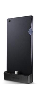 Astell&Kern(アステル&ケルン) / A&ultima SP1000用アンプ (Onyx Black)
