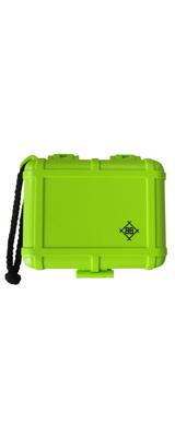 Black Box Cartridge Case (LIMON) 【Shure / Ortofon 等の主要メーカーカートリッジに対応】 カートリッジケース