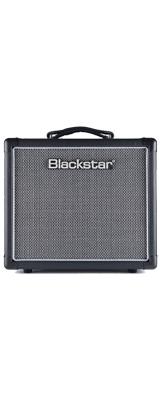 Blackstar(ブラックスター) / HT-1R MK2 - 1W ギター コンボアンプ -
