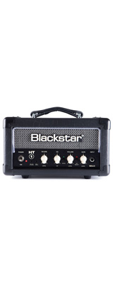 Blackstar(ブラックスター) / HT-1RH MK2 - 1W ギター ヘッドアンプ -