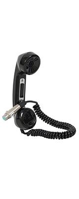CLEAR-COM(クリアーカム) / HS-6 受話器型ハンドマイク・ヘッドセット