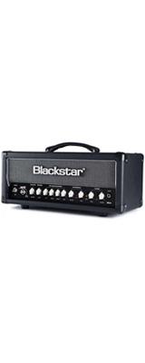Blackstar(ブラックスター) / HT-20RH MK2 - 20W ギター ヘッドアンプ - 「フットスイッチ[FS-16]付属」