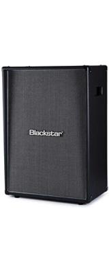 Blackstar(ブラックスター) / HT-212V OC MK2 - スピーカー キャビネット -
