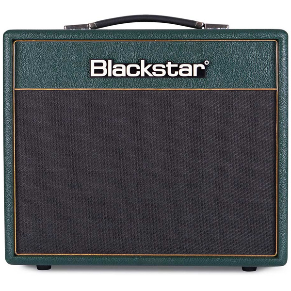 Blackstar(ブラックスター) / STUDIO 10 KT88 - 10W ギター コンボアンプ 真空管 チューブアンプ -