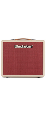 Blackstar(ブラックスター) / STUDIO 10 6L6 - 10W ギター コンボアンプ 真空管 チューブアンプ -