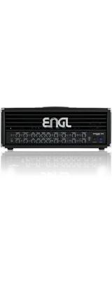 ENGL / Savage 120 Mark II [E610II] - ギター アンプヘッド 真空管アンプ - 1大特典セット