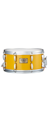 """■ご予約受付■ Pearl(パール) / Signature Snare Drum """"東原 力哉"""" Model 〜Limited Edition〜 [RHM1465SD/C] Maple Shell - シグネチャーモデル スネアドラム - 「ケース付属」"""