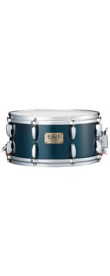 """■ご予約受付■ Pearl(パール) / Signature Snare Drum """"東原 力哉"""" Model 〜Limited Edition〜 [RHB1465SD/C] Birch Shell - シグネチャーモデル スネアドラム - 「ケース付属」"""