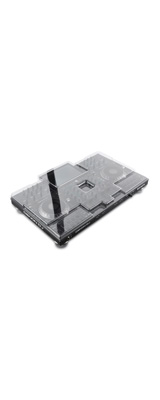 DECKSAVER(デッキセーバー) / DS-PC-PRIME4 【Denon DJ / Prime 4 専用】