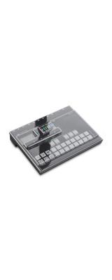 ■ご予約受付■ DECKSAVER(デッキセーバー) / DS-PC-PYRAMID 【Squarp Instruments / Pyramid MK2 専用】