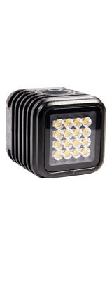 Litra(リトラ) / LitraTorch 2.0 リトラトーチ LEDアクションライト
