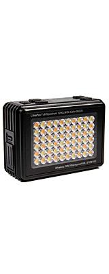 Litra(リトラ) / Litra Pro モバイルスタジオ LED ライト