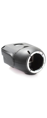 Spiffy Gear / Light Blaster クリップオンストロボ プロジェクター
