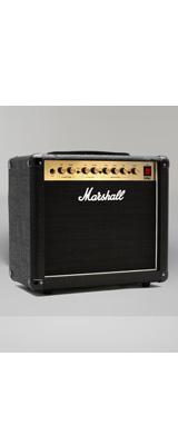 Marshall(マーシャル) / DSL5CR 5Wギターアンプ 【Beldenギターシールドプレゼント】 1大特典セット