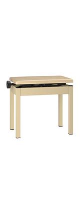 Roland(ローランド) / BNC-05-LA (ライトオーク調) 高低自在椅子 ピアノベンチ