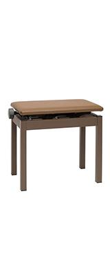 Roland(ローランド) / BNC-05BW (ブラウンウォールナット調) 高低自在椅子 ピアノベンチ