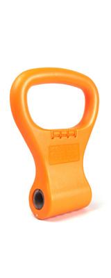 KETTLE GRIP 重量調整可能なケトルベル・ダンベル ハンドル