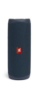 JBL(ジェービーエル) / FLIP5 (BLUE) IPX7 防水仕様 Bluetooth対応 ワイヤレススピーカー 1大特典セット