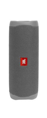 JBL(ジェービーエル) / FLIP5 (GREY) IPX7 防水仕様 Bluetooth対応 ワイヤレススピーカー 1大特典セット