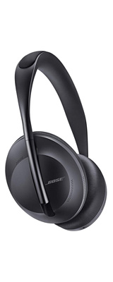 Bose(ボーズ) / NOISE CANCELLING HEADPHONES 700 (Triple Black) ノイズキャンセリング機能搭載 ワイヤレスヘッドホン 1大特典セット