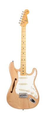 SX Guitars(エスエックス ギターズ)/FST/ASH/H FST/ALDER/H/エレキギター