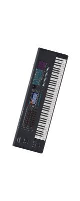 Roland(ローランド) / FANTOM-7 - シンセサイザー - 1大特典セット