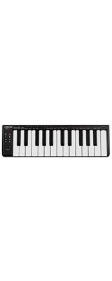 Nektar Technology(ネクター テクノロジー) /  SE25 - 25鍵 MIDIキーボード -