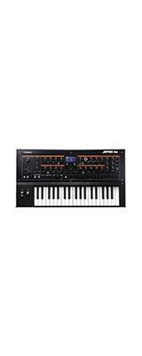 Roland(ローランド) / JUPITER-Xm 37鍵盤 - シンセサイザー -