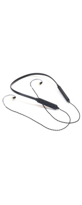 Kikutani(キクタニ) / KBR101 Bluetooth 5.0対応 MMCX着脱式イヤホンケーブル