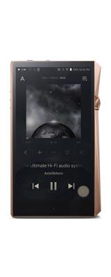 Astell&Kern(アステル&ケルン) / A&ultima SP2000 (Copper) 256GB ハイレゾ音源対応 ポータブルオーディオプレーヤー 1大特典セット