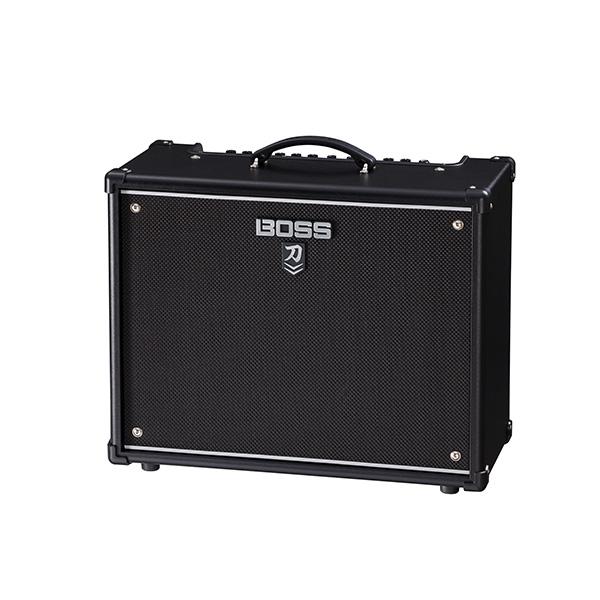 Boss(ボス) / KATANA-100 MkII 【刀シリーズ KTN-100 2】 Guitar Amplifier - ギターアンプ - 【10月26日発売】 ※ご予約はまだ受け付けておりません