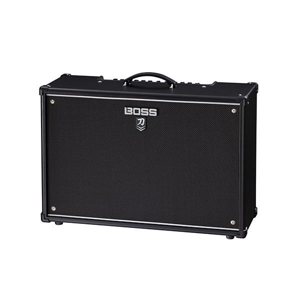 Boss(ボス) / KATANA-100/212 MkII 【刀シリーズ KTN-212 2】 Guitar Amplifier - ギターアンプ - 【10月26日発売】 ※ご予約はまだ受け付けておりません