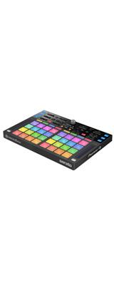 Pioneer(パイオニア) / DDJ-XP2 - rekordbox dj / Serato DJ Pro 対応 【rekordbox dj/dvs 無償対応】 1大特典セット