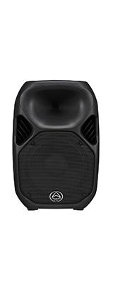 Wharfedale Pro(ワーフデール プロ) / Titan-X Series (Titan-X12) - パッシブスピーカー / SR用スピーカー -