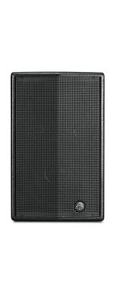 Wharfedale Pro(ワーフデール プロ) / SIGMA Series SIGMA-12 -.パッシブスピーカー -