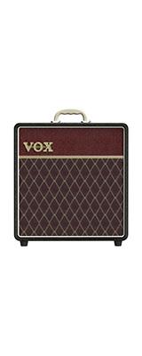 VOX(ヴォックス) / AC4C1-12-TTBM-W - All Tube Limited Edition ギターアンプ 【限定モデル】 1大特典セット