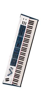 Dexibell(デキシーベル) / VIVO S9 (88鍵) - ステージピアノ - 1大特典セット