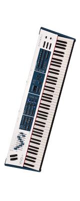 Dexibell(デキシーベル) / VIVO S7 Pro (88鍵) - ステージピアノ - 1大特典セット