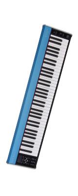 Dexibell(デキシーベル) / VIVO S1 (68鍵) - ステージピアノ - 1大特典セット