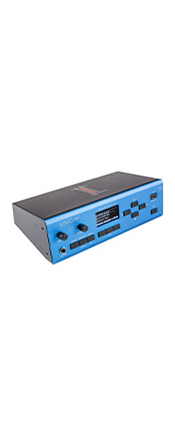 Dexibell(デキシーベル) / VIVO SX7 - 音源モジュール - 1大特典セット