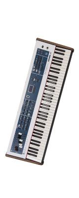 Dexibell(デキシーベル) / COMBO J7 (73鍵) - デジタル ・ クラッシック ・ オルガン -【納期はお問い合わせください】 1大特典セット
