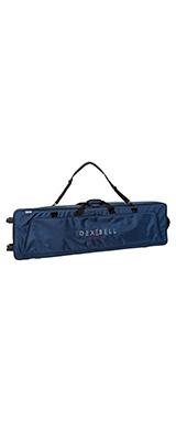 Dexibell(デキシーベル) / BAG S9S7PRO - S9 S7Pro用ギグバッグ - キーボードケース -