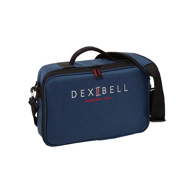 Dexibell(デキシーベル) / BAG SX7 - SX7用ギグバッグ - キーボードケース -