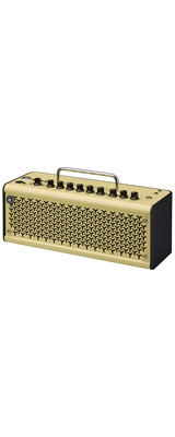 【限定1台】YAMAHA(ヤマハ) / THR10 II Bluetooth搭載 ギターアンプ