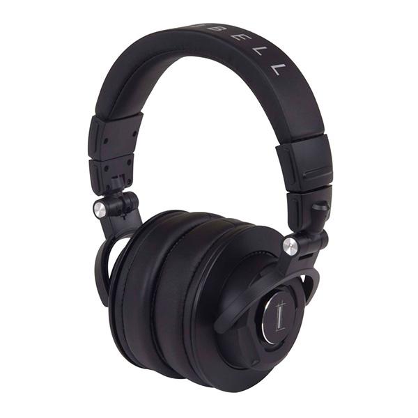 Dexibell(デキシーベル) / HF7 - ヘッドフォン -